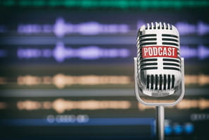 Quels son les podcasts les plus populaires ?