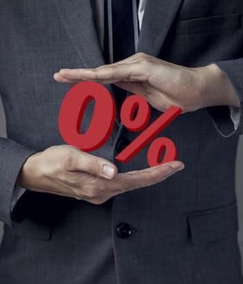 Ptz le plafond de revenus ne pas d passer pour en - Plafond a ne pas depasser pour le rsa ...
