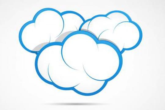 Capgemini s'allie à Microsoft pour sa nouvelle offre cloud SkySight