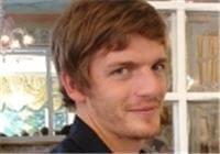 david eichholtzer, responsable de l'agence wam-référencement.