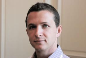 """Eyal Lifshitz (Greylock Partners):""""Nous étudions deux opportunités d'investissement en France"""""""