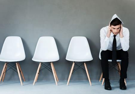 20erreurs impardonnables en entretien d'embauche
