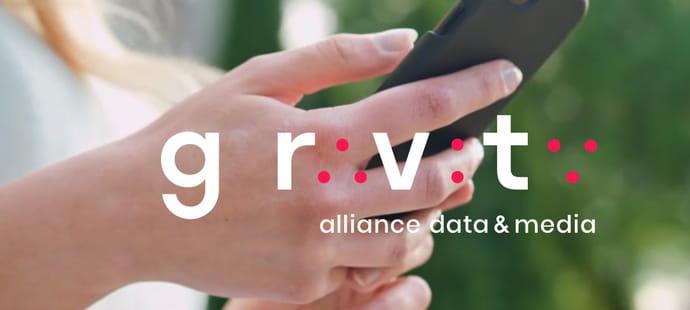 Gravity prend son envol et choisit Appnexus pour l'activation de sa data