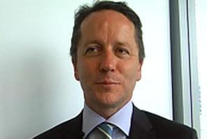 """Christophe Leray (DSI, PMU):""""En cas de panne, nous perdons 1 million d'euros toutes les 10 minutes"""""""