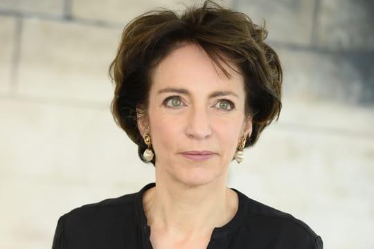Télémédecine, Big Data... Marisol Touraine annonce la stratégie e-santé 2020