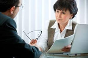 Des grilles d'évaluation pour vos entretiens