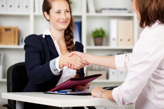 Donnez un chiffre précis quand vous négociez votre salaire