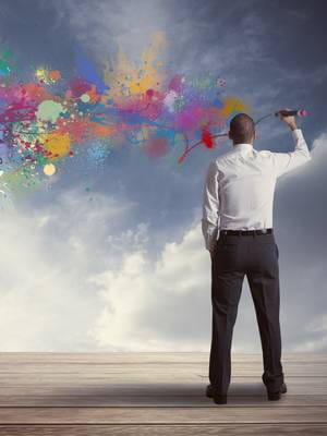 découvrez quelques conseils pour développer votre créativité au travail.