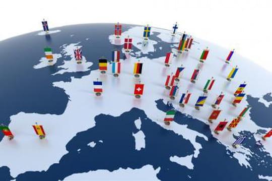 Investissements européens  : 2,5 à 5milliards d'euros pour les start-up ?