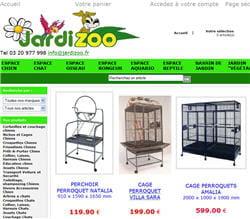 jardizoo.fr