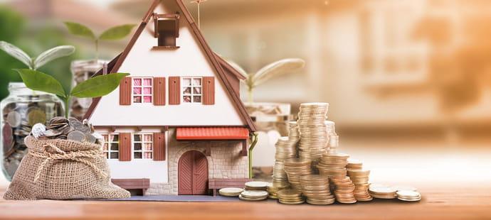 15niches fiscales immobilières à connaître