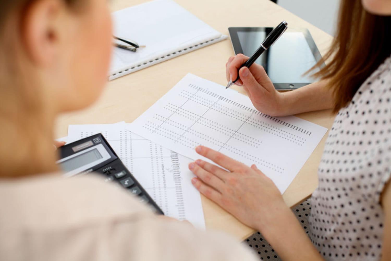 Cerfa: qu'est-ce que le formulaire administratif réglementé?