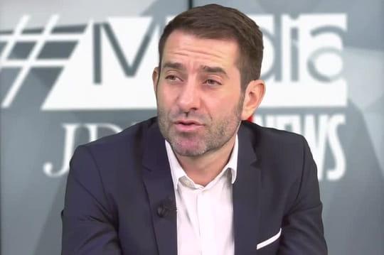 """Jean-Christophe Tortora (La Tribune): """"Nous allons accueillir de nouveaux actionnaires en décembre"""""""