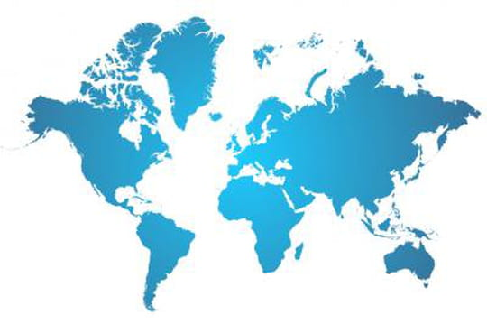 Deezer se lance dans 22nouveaux pays