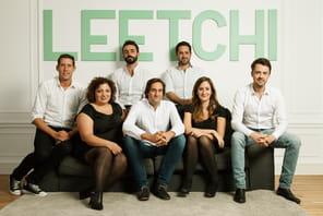 Fintech : Crédit Mutuel Arkéa rachète Leetchi plus de 50 millions d'euros