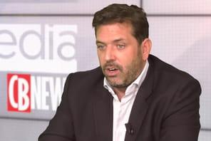 """Christophe Collet (S4M): """"Avec le CPLP, les annonceurs ne paient que pour les mobinautes qui vont chez eux"""""""