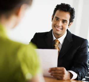 vous pourrez profiter des entretiens d'évaluation pour établir un plan de
