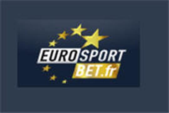 Unibet rachète Eurosportbet 5,6millions d'euros