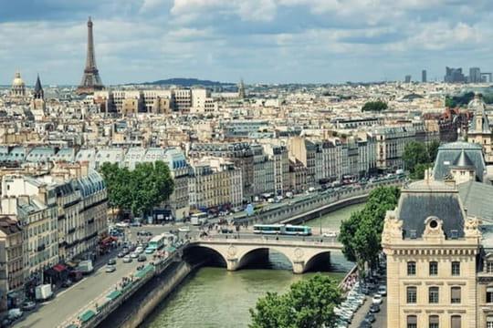 Encadrement des loyers: un retour dès juillet du dispositif à Paris?