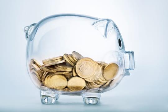 Financement mezzanine: définition, traduction