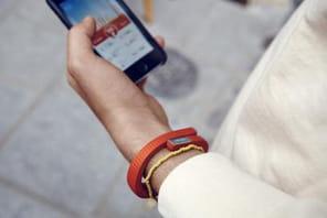 Google envisagerait d'investir dans le géant des objets connectés Jawbone