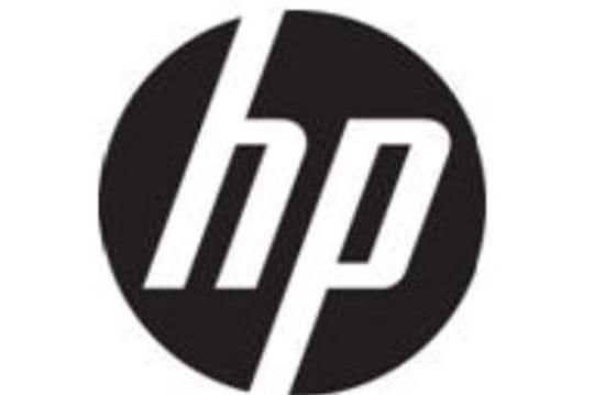 Cloud Public : HP veut en découdre avec Amazon
