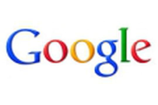 Google alerte les sites recevant des mauvais backlinks