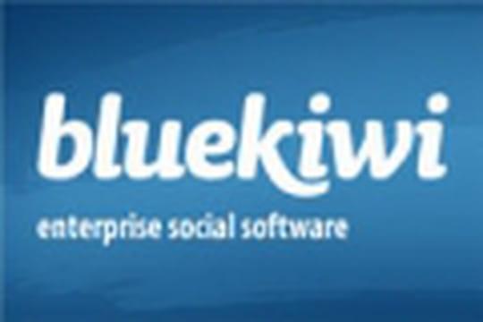 Réseau social d'entreprise (RSE) : Atos acquiert BlueKiwi