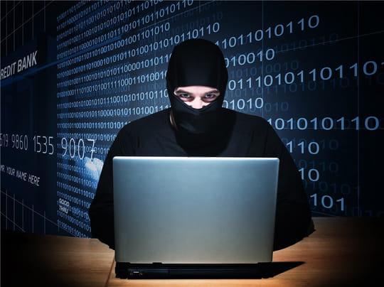 Adobe corrige les failles Flash en circulation depuis le piratage de The Hacker Team