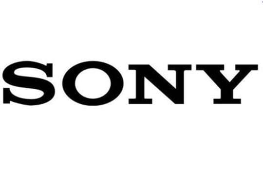 Sony rachète une plateforme américaine de jeux-vidéos en ligne