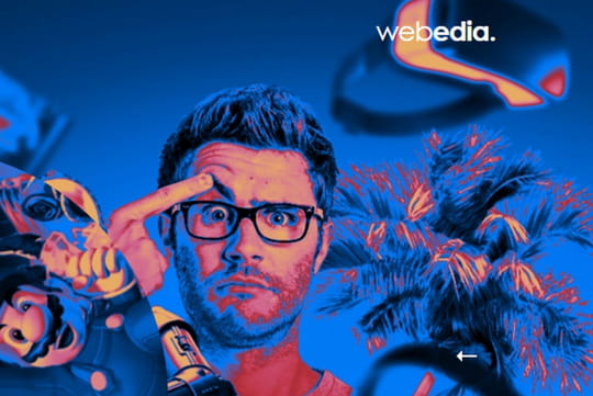 Audience Internet fixe en France: Webedia repasse devant Shibsted