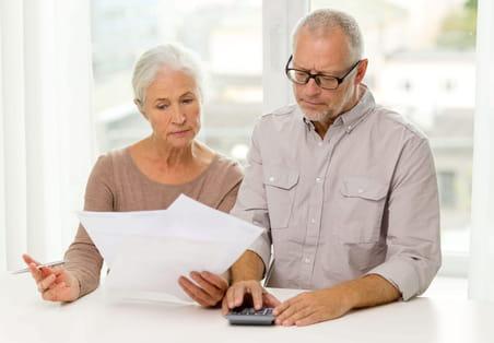 Réforme des retraites: les dernières actualités