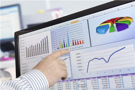 SAP se positionne sur l'Analytics en mode Cloud