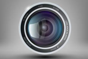Internet of Eyes: l'IA rend les caméras perspicaces et aiguise les appétits