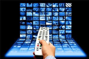Time Warner s'intéresse à Hulu