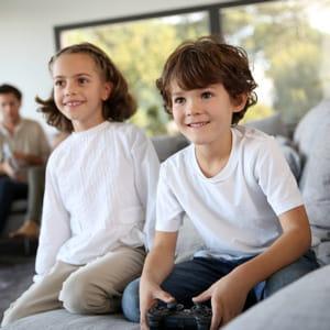 les jeux vidéo peuvent nous aider à faire les bons choix