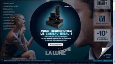 www.jules.fr