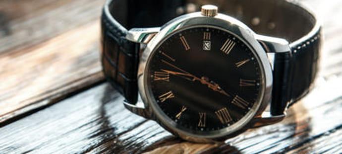 10 montres prisées des collectionneurs mais abordables