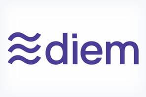Libra: la future cryptomonnaie s'appellera Diem