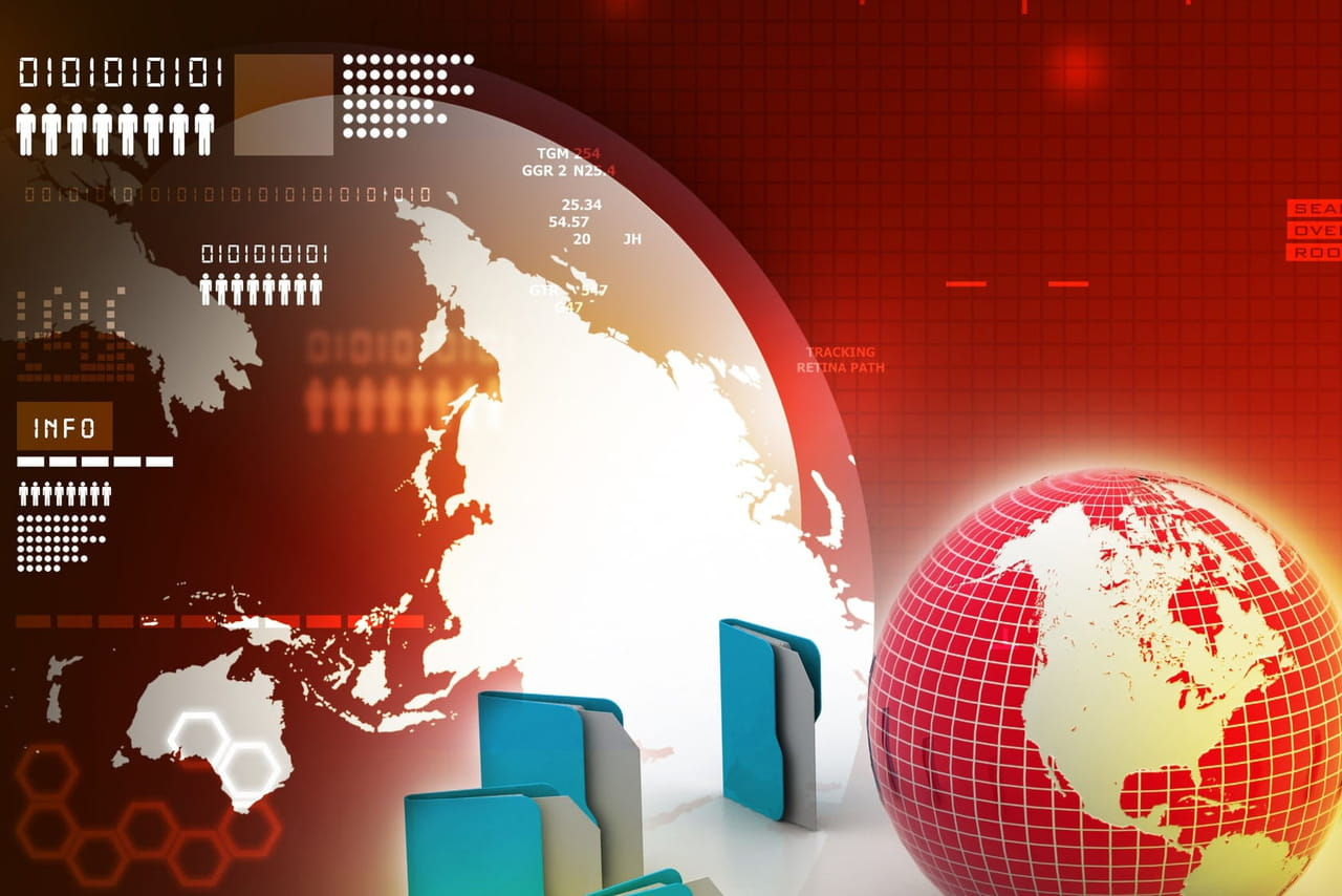 Ldap Lightweight Directory Access Protocol Definition