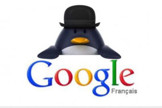 SEO: Google Penguin 2.0déployé