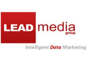 Le chiffre d'affaires 2011 de LeadMedia Group en croissance de 119%