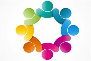 Réseau social d'entreprise : qui a le meilleur potentiel?