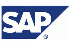 Gestion des talents : SAP booste les outils Analytics de SuccessFactors