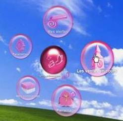 Vpbubble de vente priv e - Ventes privees cdiscount ...