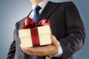 Pourquoi une contre-offre à un démissionnaire est une mauvaise idée