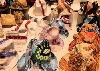 des chercheurs (white hat) peuvent-ils profiter d'un bot pour désinfecter un pc