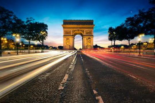 Fleur Pellerin veut accueillir mille start-up dans 25000m² à Paris