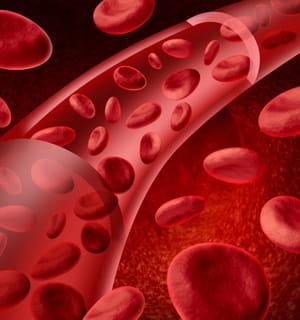 le marché potentiel des substituts sanguins est estimé à 72milliards de