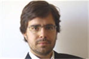 """Luca Ascani (Populis):""""Nous avons 20millions d'euros de réserve pour des acquisitions"""""""